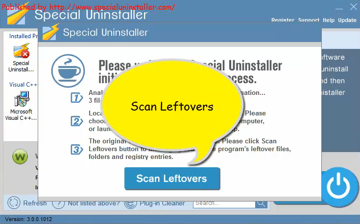 scan_leftovers