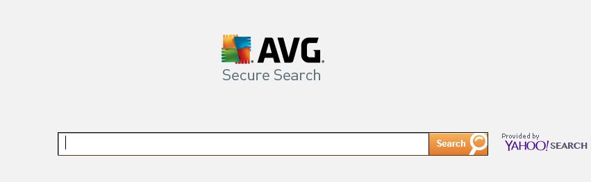 uninstall_AVG_Web_TuneUp