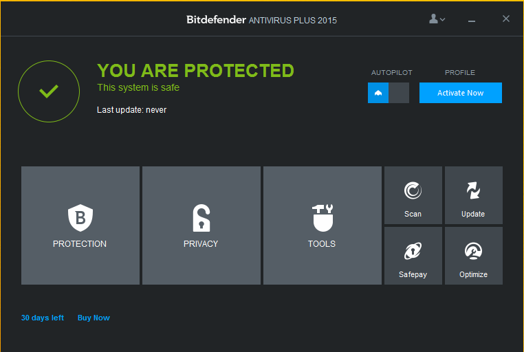 uninstall_Bitdefender_Antivirus_Plus_2015