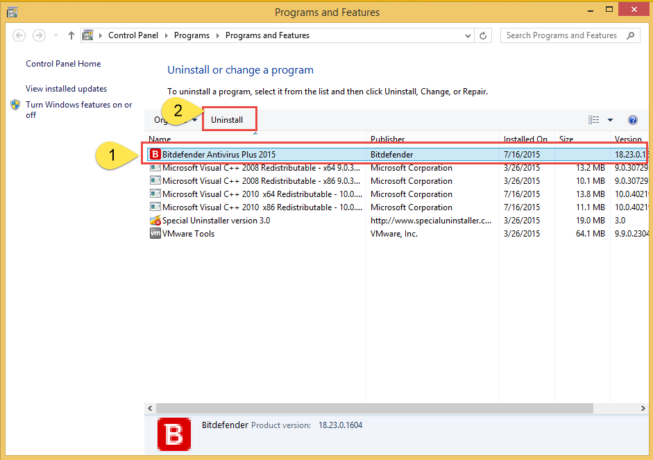 uninstall_Bitdefender_Antivirus_Plus_2015(cp)