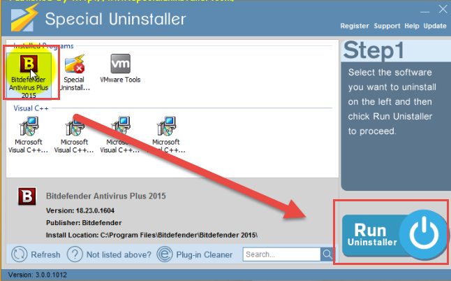 uninstall_Bitdefender_Antivirus_Plus_2015(su)