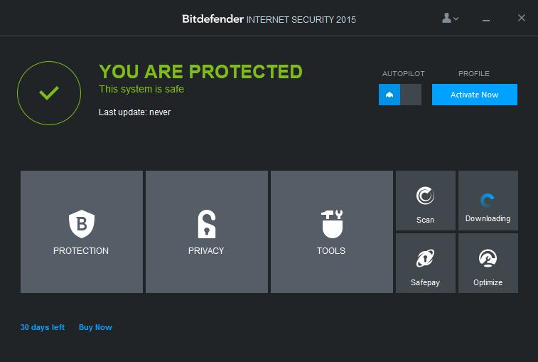 uninstall_Bitdefender_Internet_Security_2015