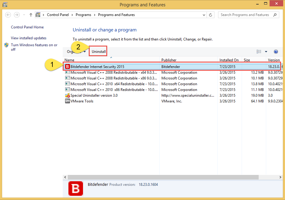 uninstall_Bitdefender_Internet_Security_2015(cp)