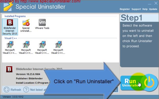 uninstall_Bitdefender_Internet_Security_2015(su)