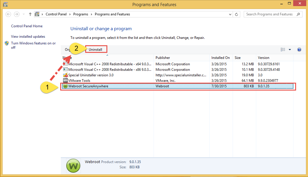 uninstall_Webroot_SecureAnywhere_2015(CP)