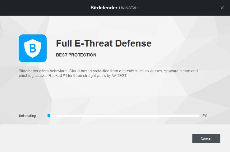 uninstalling_Bitdefender_Internet_Security_2015