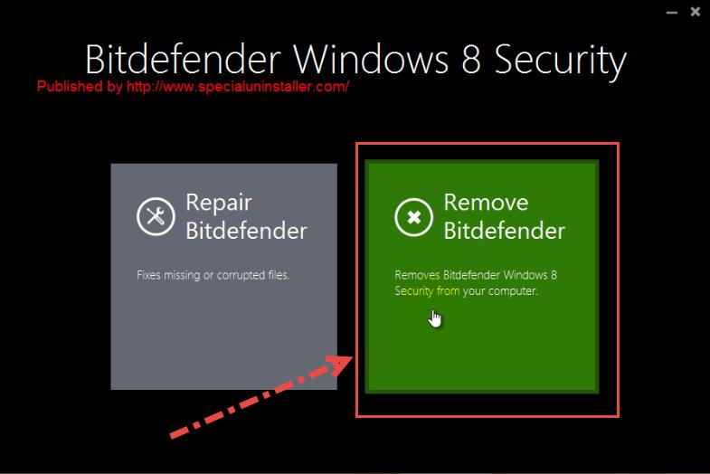 remove_bitdefender