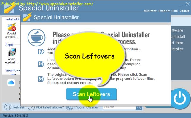 scan_icloud_leftovers