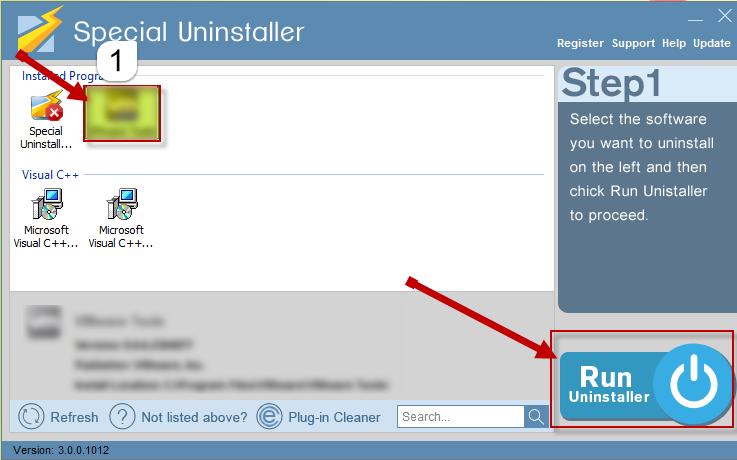 su_select_remove