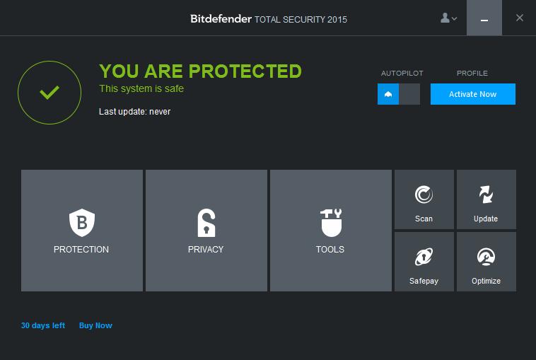 uninstall_Bitdefender_Total_Security_2015