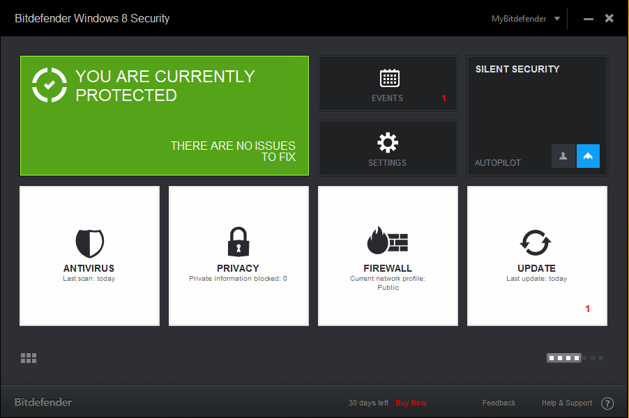 uninstall_Bitdefender_Windows_8_Security