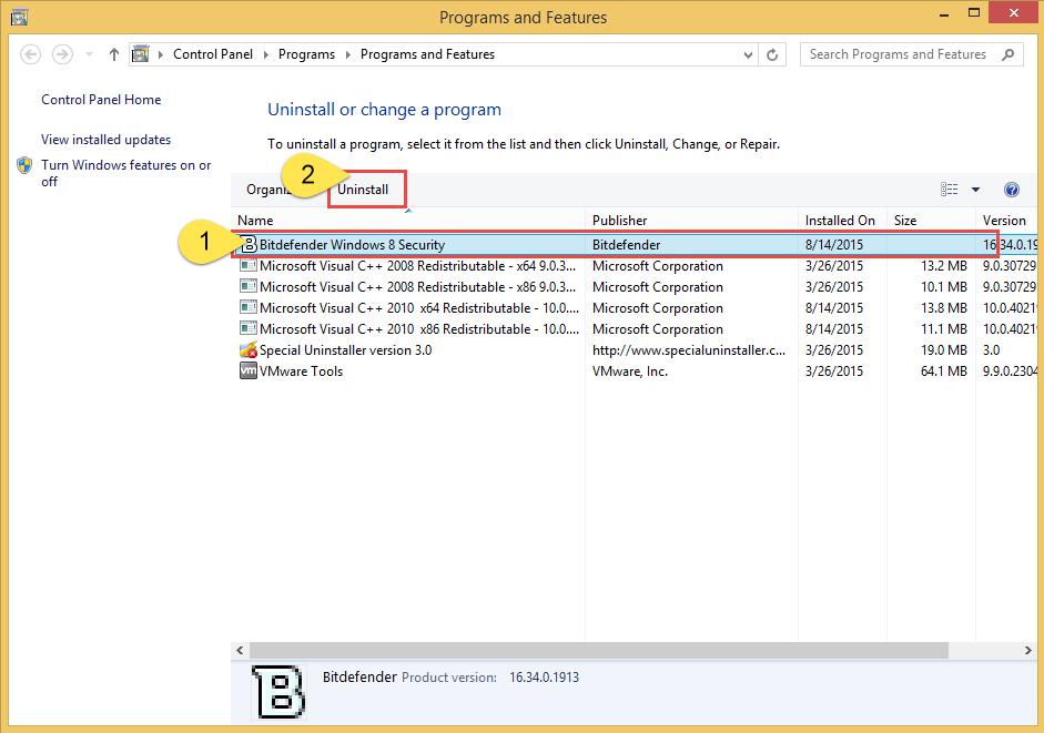 uninstall_Bitdefender_Windows_8_Security(cp)