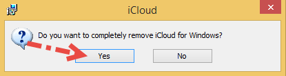 yes_remove