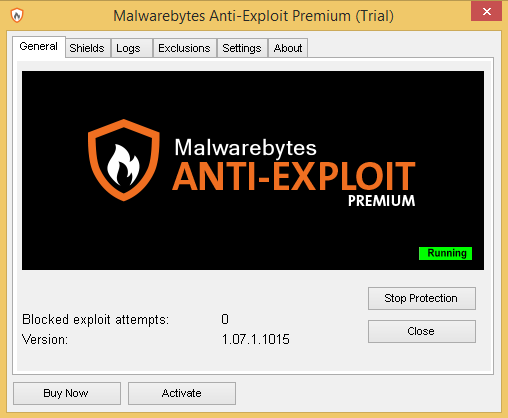 uninstall_Malwarebytes_Anti-Exploit