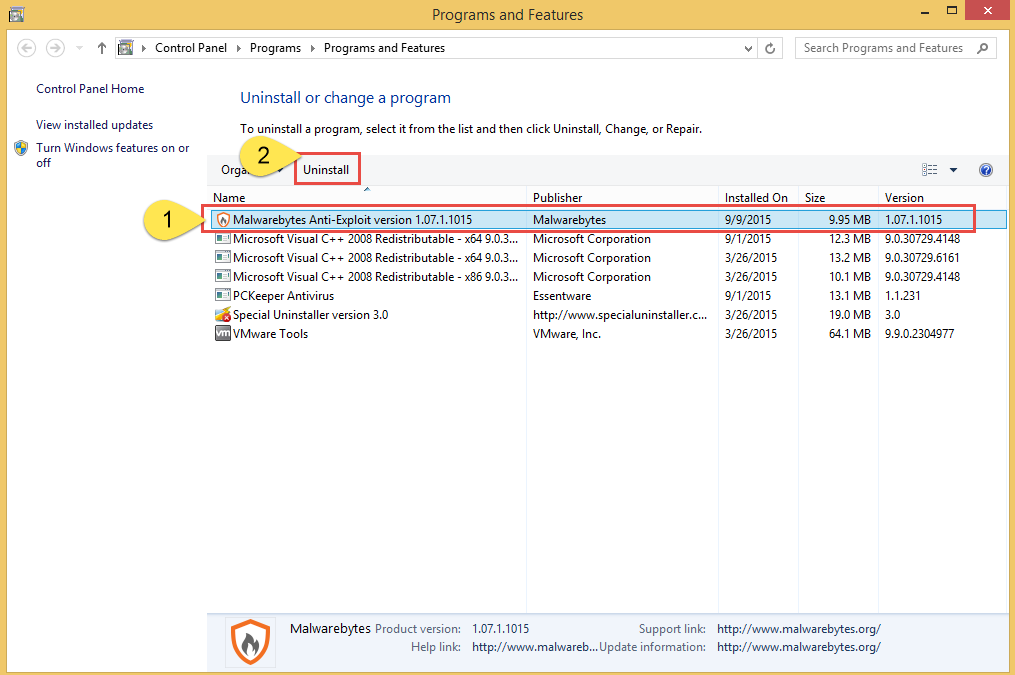 uninstall_Malwarebytes_Anti-Exploit(cp)