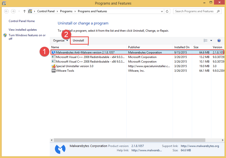 uninstall_Malwarebytes_Anti-Malware(cp)