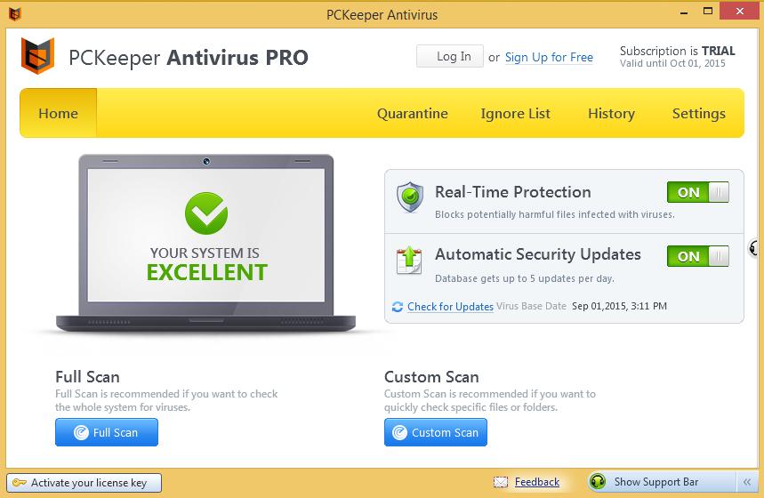 uninstall_PCKeeper_Antivirus