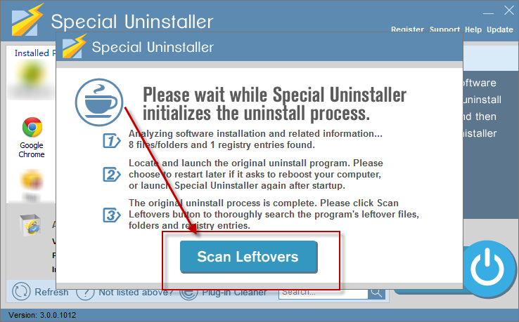 su_scan_leftovers