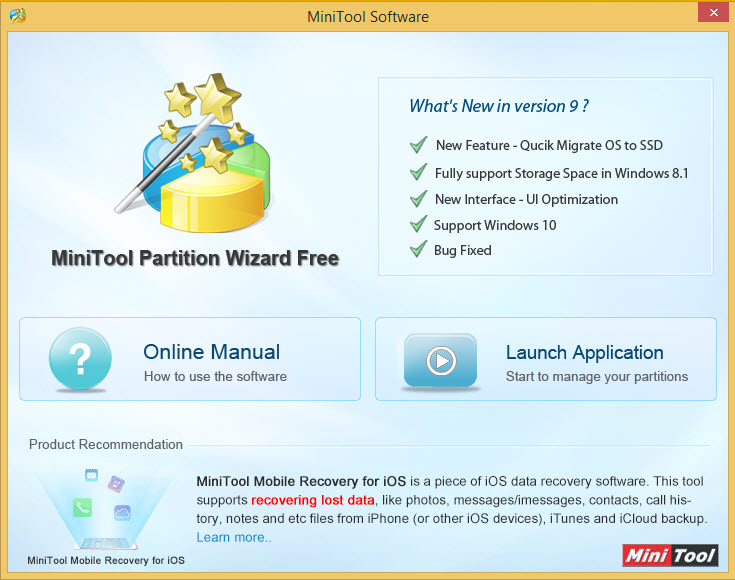uninstall_MiniTool_Partition_Wizard_Free_Edition