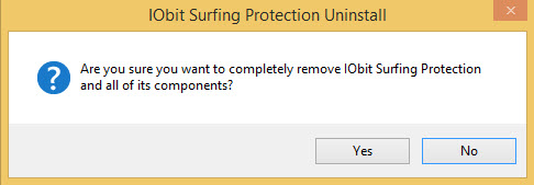 uninstall_surfing_protection(windows)_2