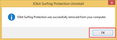 uninstall_surfing_protection(windows)_ok