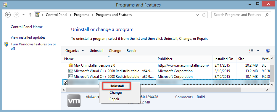 uninstall_winrar(32-bit)_20