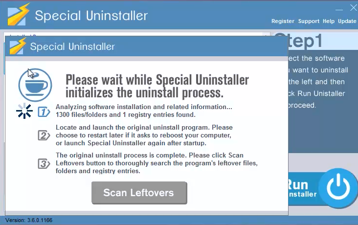 uninstall_any_video_converter_2