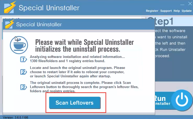scan_uninstall_any_video_converter