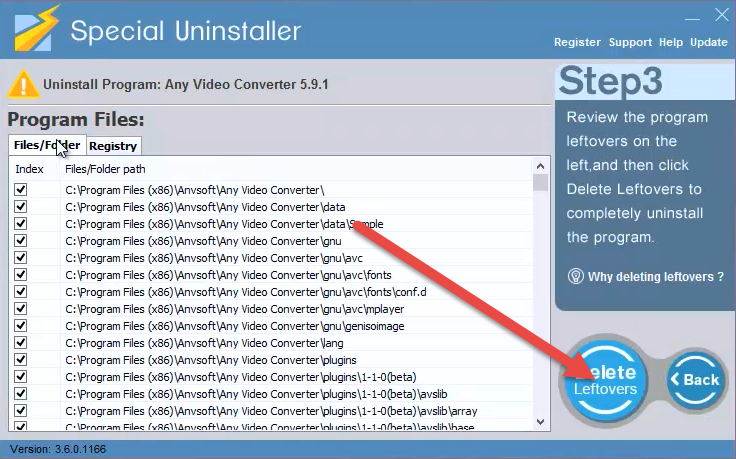 delete_uninstall_any_video_converter