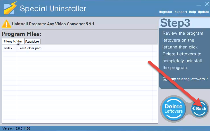 uninstall_any_video_converter_8