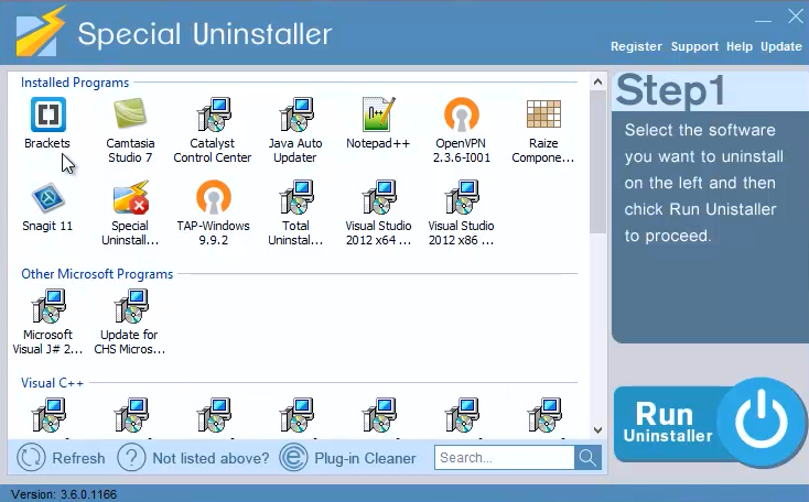 uninstall_any_video_converter_9