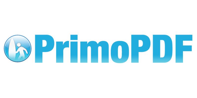uninstall_primo_pdf_10
