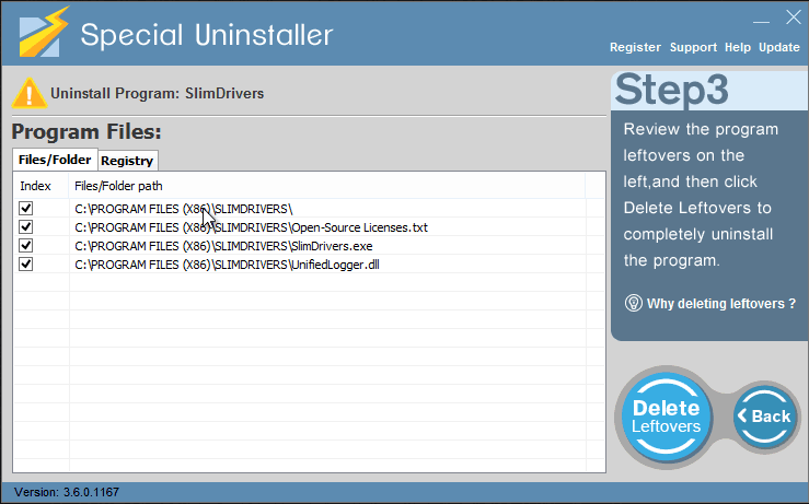 uninstall_slimdrivers_free_12