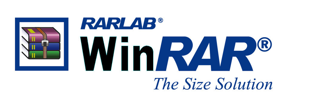 uninstall_winrar(32-bit)_6