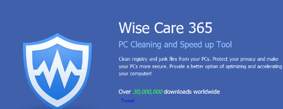 uninstall_wise_care_365_1