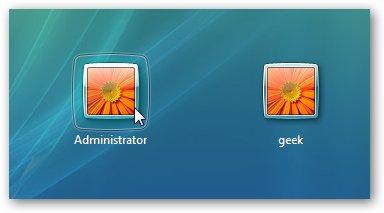 administrative_account