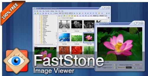 uninstall_faststone_image-viewer
