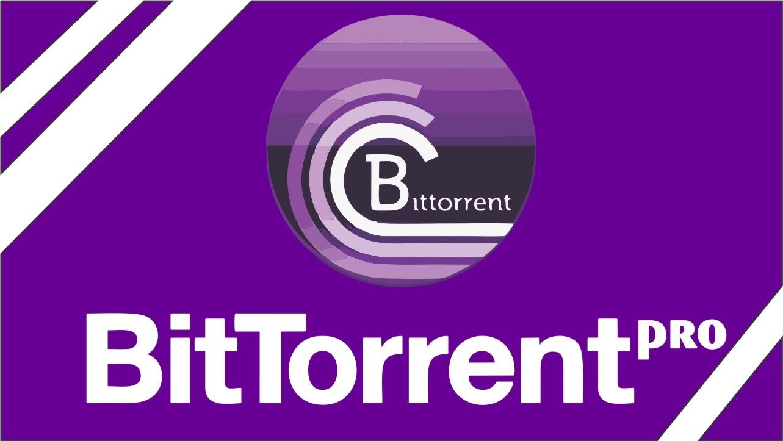 torrent application download movie sites 2016