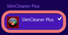 select-slimcleaner-plus