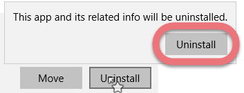 uninstall-buttons-win10