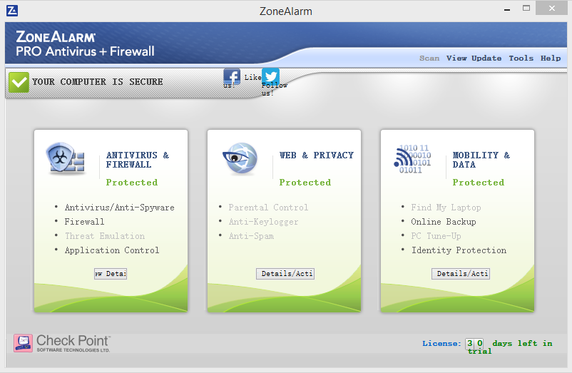 zonealarm-antivirus