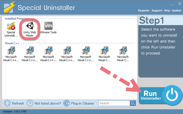 remove-unity-web-player-with-su