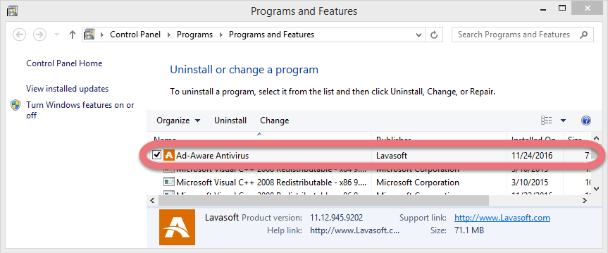 uninstall-adaware-11