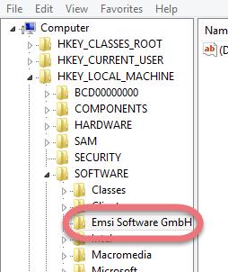 remove-emsisoft-anti-malware-leftovers