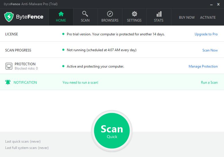 bytefence-anti-malware