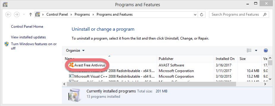 remove-avast-free-antivirus-2017-cp