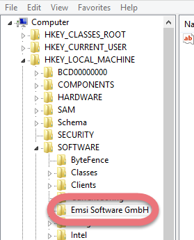 No Idea How to Uninstall Emsisoft Anti-Malware 11 0 on PC?