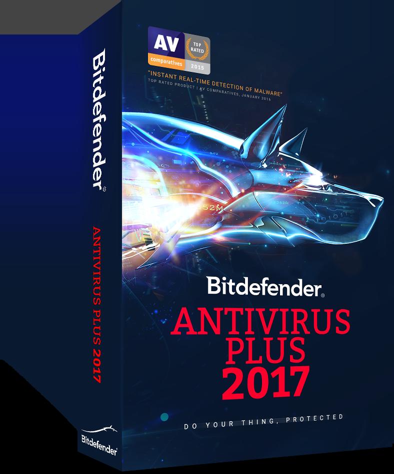 bitdefender-antivirus-plus-2017