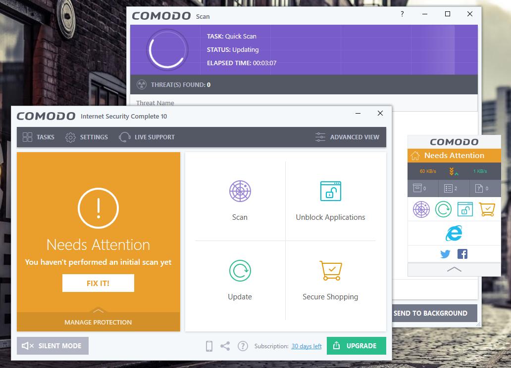 comodo-internet-security-complete-2017