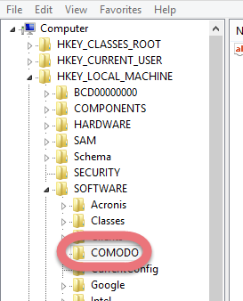 remove-comodo-internet-security-complete-2017-leftovers-2